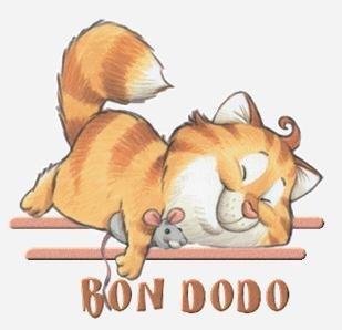 BonDodo__blogPtdecroix