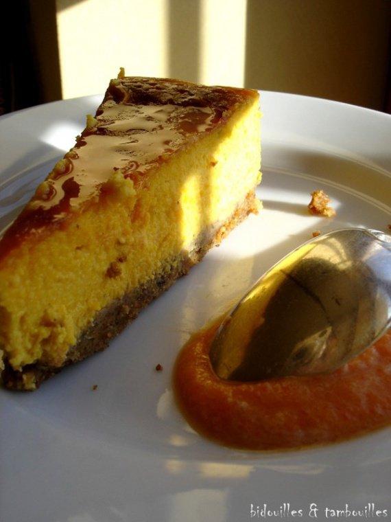 cheesecake_potimarron-carottes_