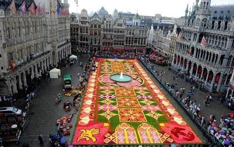 Grand-Place_de_Bruxelles