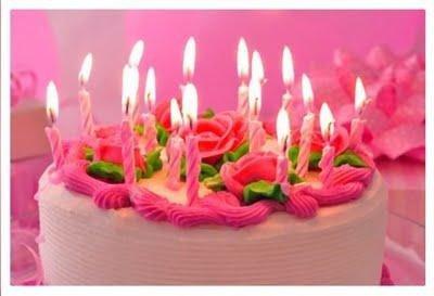 lilijoe-souffle-30-bougies-L-_0Tk_d