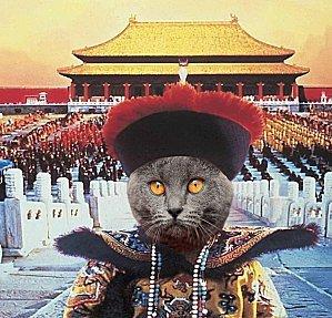 le-chat--dernier-empereur