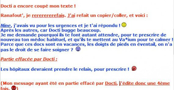 Docti_bug_15aout2012_2