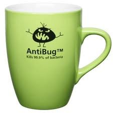 Mug_AntiBug