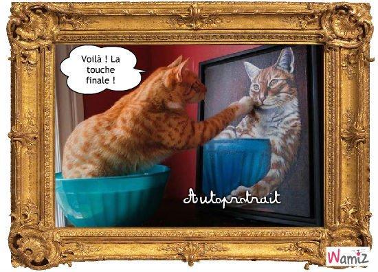 le-chat-peintre-28247