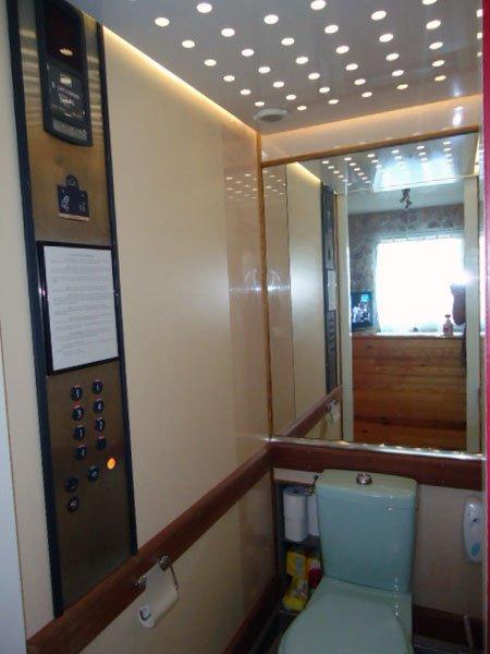 ascenseur_1