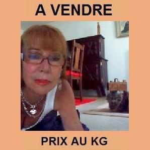 A-VENDRE-NINE_PRIX-AU-KG