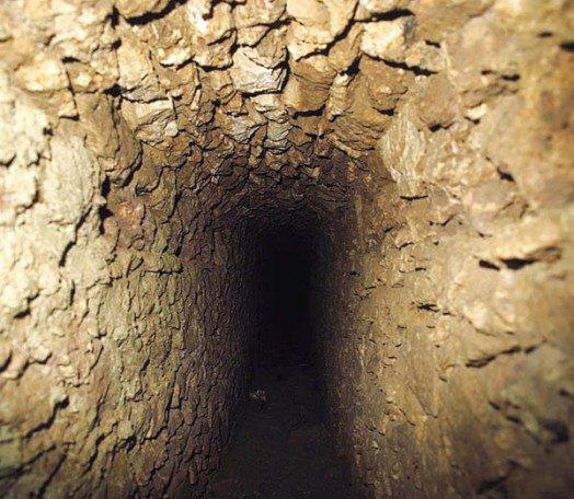 aqueduc-souterrain-ris-orangis