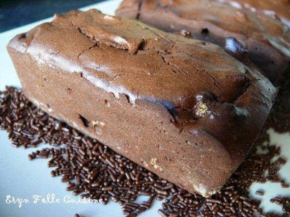 Petits gâteaux ChocolatNoir et DigestiveBiscuits_Eryn et sa folle cuisine
