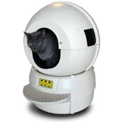 litter-robot-litiere-robot-chat