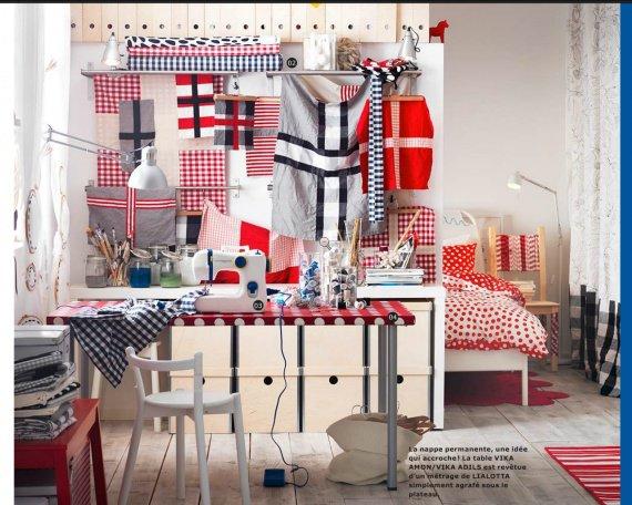 Ikea_pageCoinCouture-Sejour_Lit