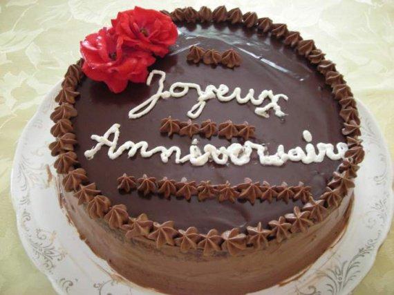 gateau_anniversaire_chocolat_001