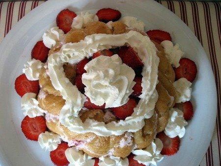 charlotte-aux-fraises