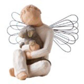 enesco-willow-tree-figurine