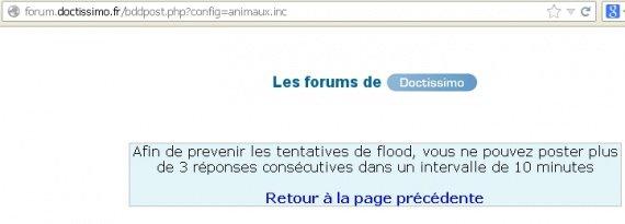 docti_flood_12mai2013