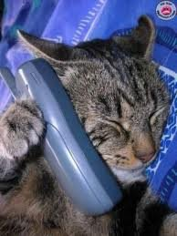 chat_telephone
