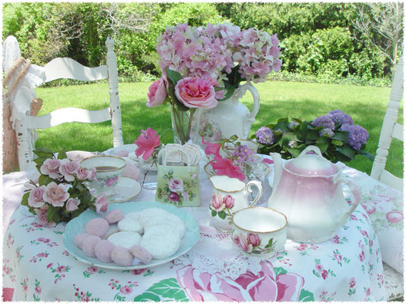 Card-tea-party-640