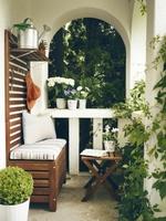 aménagement-balcon-idées-pratiques