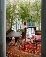 balcon-deco-plantes-idee