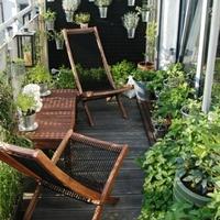 balcon-style-scandinave-verdure