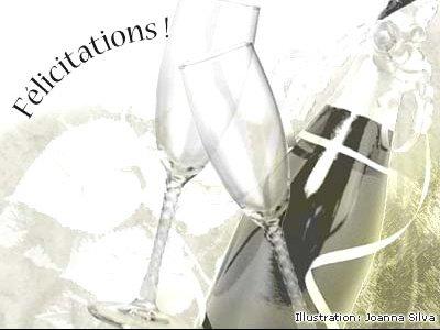 bravo_g_joa_felicitation-mariage