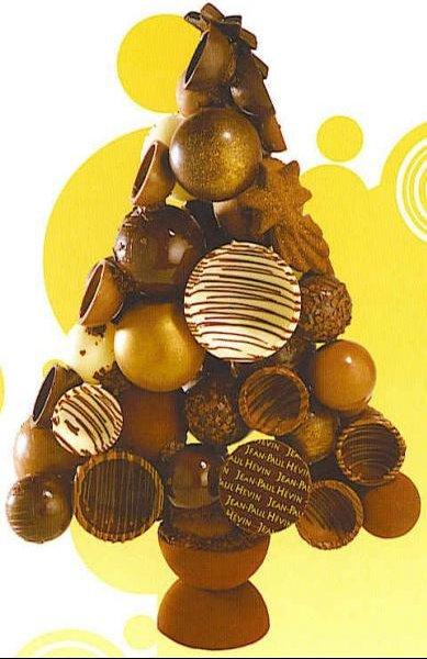 sapin_noel_chocolat_hevin