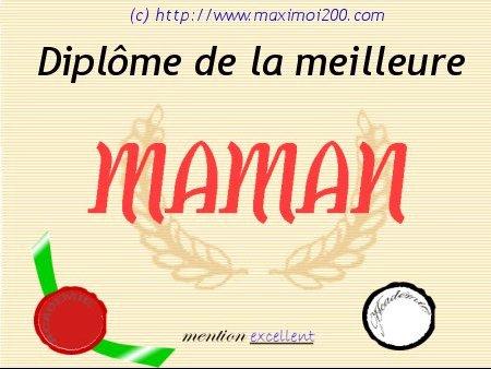 diplome_maman