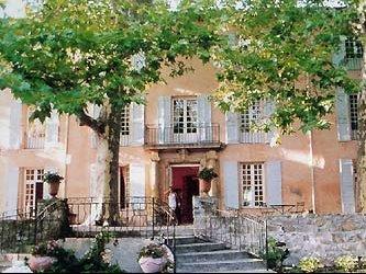 bastide puget 7 - Bastide Mariage Aix En Provence