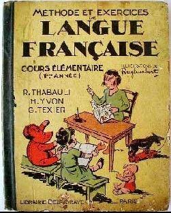 xx_langue_francaise-5560861d82-10439068c64