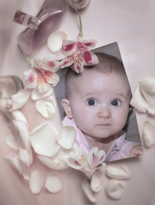 amourdebb1 » Photos » Ma puce Manon » PhotoFunia-1f6f7cb