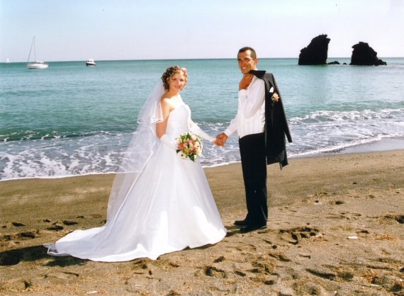 la mariée0011 - Copie.jpg