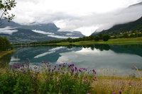 lac-de-passy-(haute-savoie)-photo-prise-par-philippe-gombaud