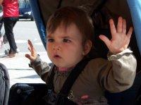 haut les mains !!!!