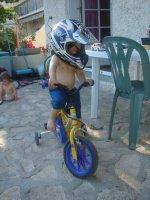la sécurité avant tout!!!lol!!
