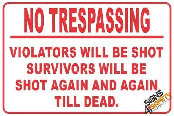 http___www-signs4safety-co-za_599_nr27-no-trespassing-notice-sign