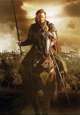 Aragorn_calendar