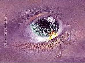 olho-lagrima