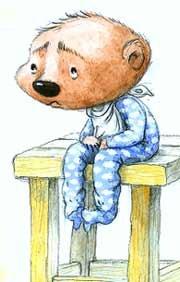bear-triste