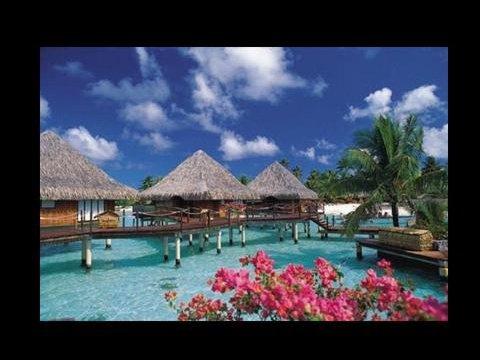 polynesie3