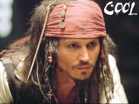 Johnny_Depp_M