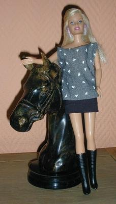 barbie%20cheval