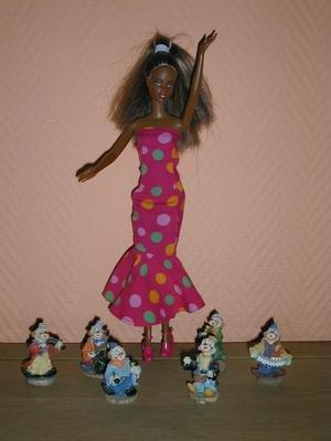 barbie%20fiesta