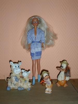 barbie%20ploucland