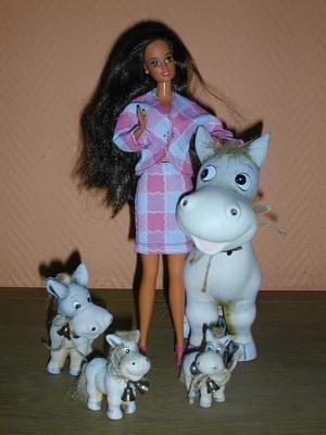 barbie%20vacheland