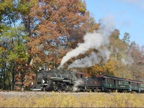 ebt-passenger-train