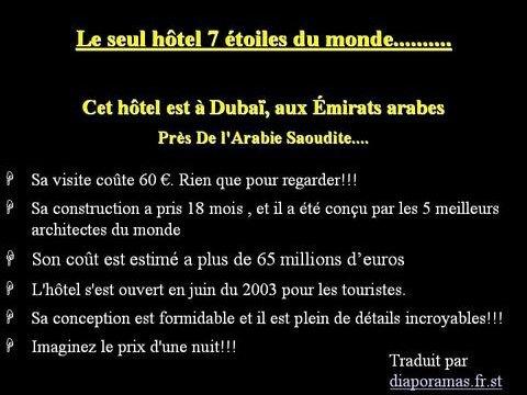 hotelexpl