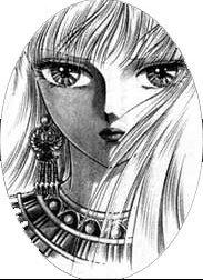 chevaliers_du_zodiaque_saint_seiya_mangas_anime_athena_camee