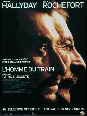 affiche_train_2