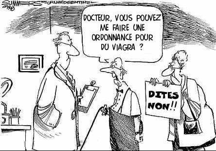 docteur-viagra