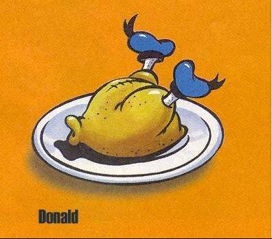 donald0