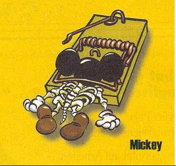 mickey0